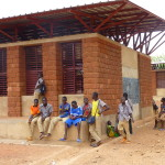 Bethel School Project