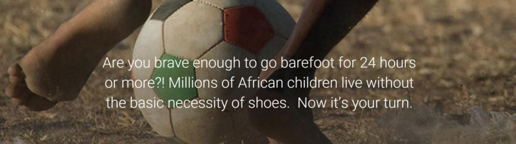 barefootbanner