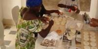 voc skills ceramics