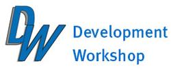 developmentworkshop