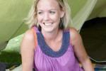 Lisa Davis Trustee