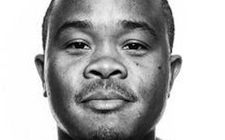 Fred Swaniker: Africa's Next Leaders