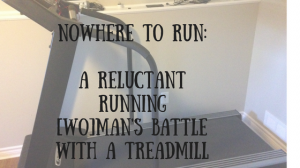 a-reluctant-running-womans-battle-with-a-treadmill-1